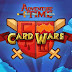 Card Wars Adventure Time (Unlimited Coins/Gems) 1.0.8 Apk Mod Download