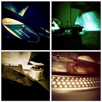 DJ K.B.LO