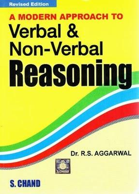 http://www.flipkart.com/modern-approach-verbal-non-reasoning-english-revised/p/itmdytg8ghhmrq75?pid=9788121905510&affid=satishpank