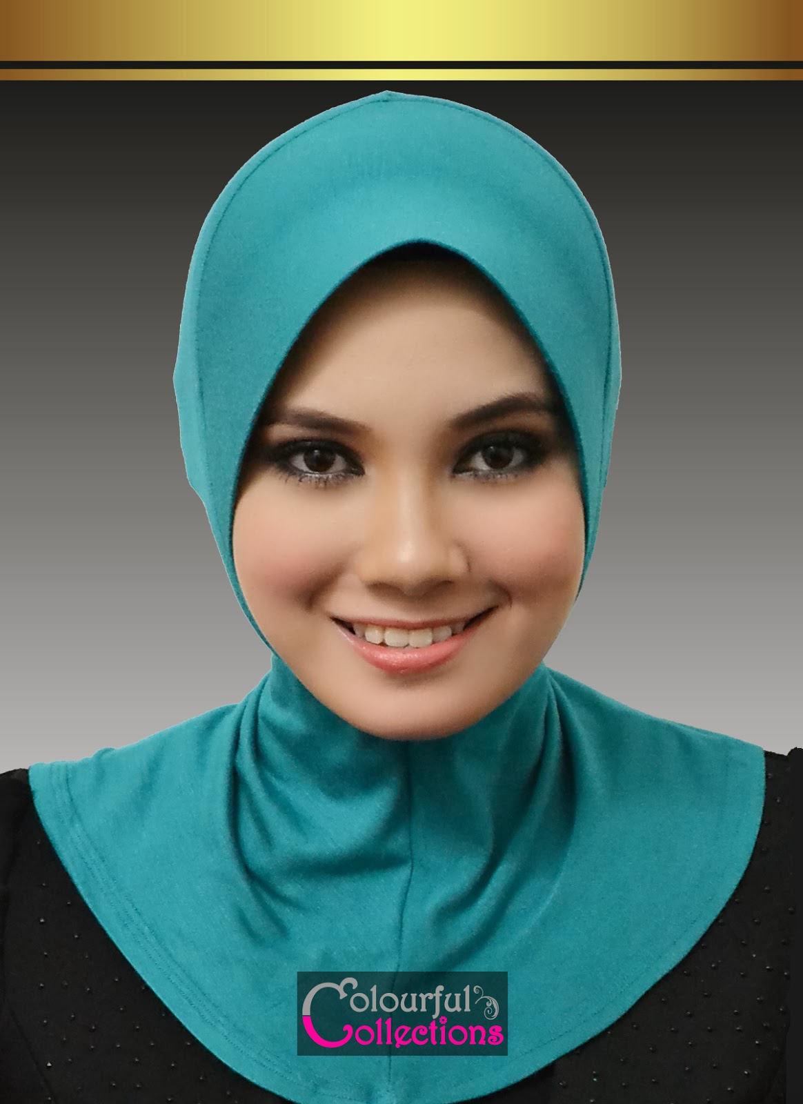http://www.colourfulcollections.com/search/label/INNER%20NINJA%20AWNING%20AAVA