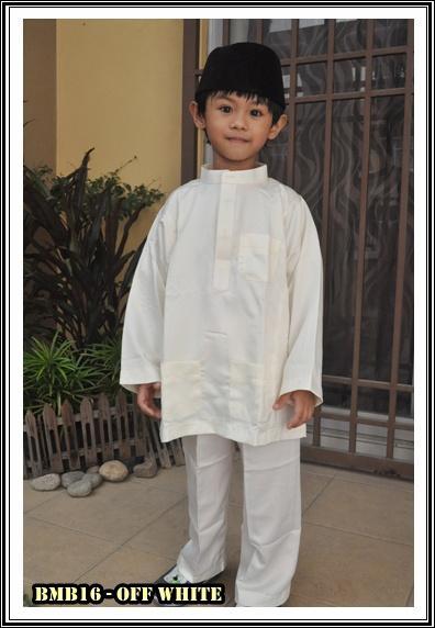 "for ""Baju Kurung Jubah Kurung Peplum Untuk Bayi Dan Kanak Kanak 2013 ..."