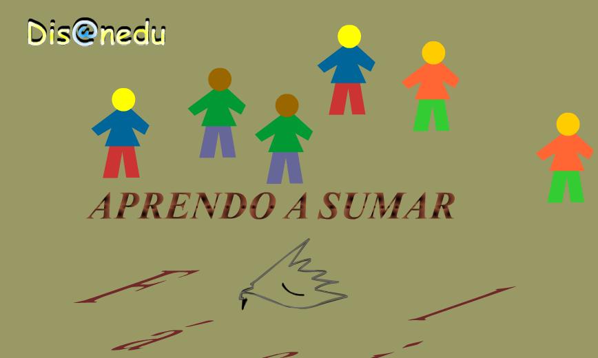 http://cprmerida.juntaextremadura.net/cpr/matematicas/aplicacion/programa/tem/sumarquequefacil.html