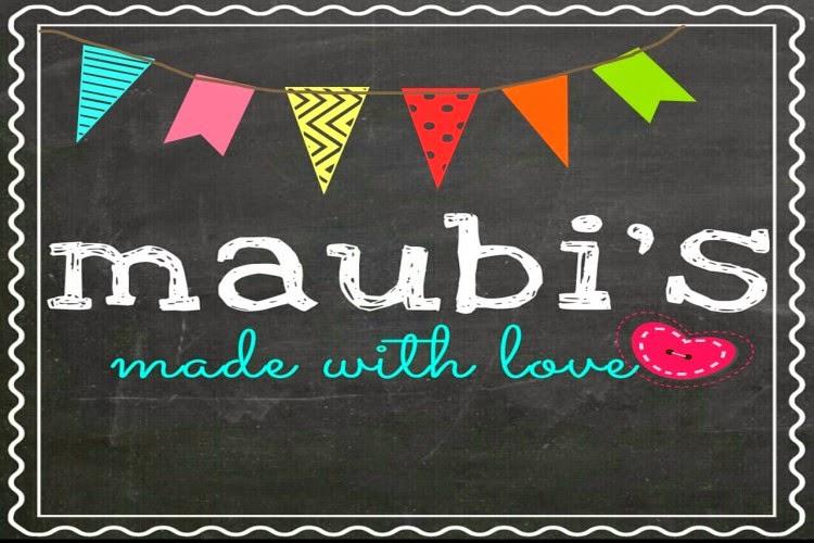 maubi's