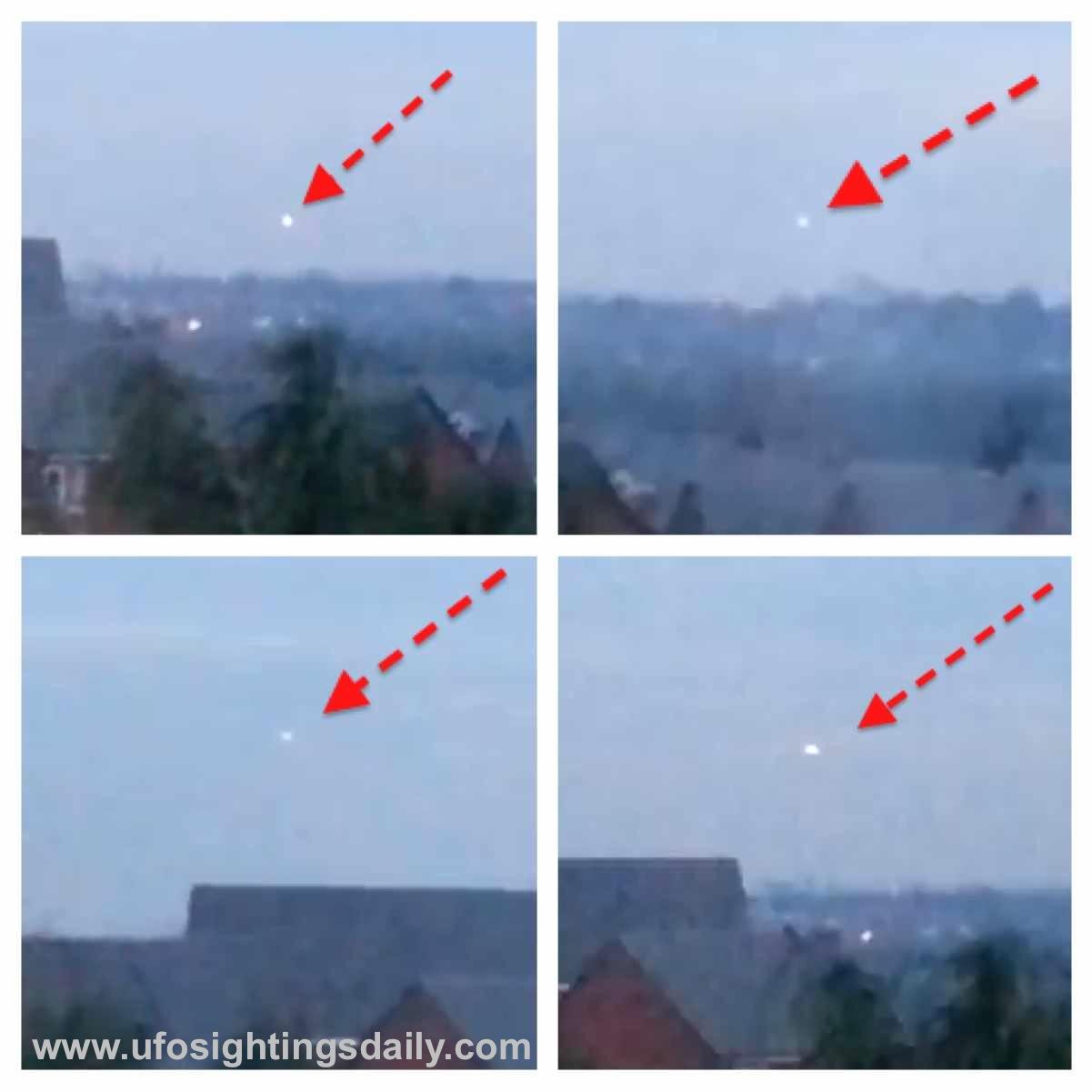 Ufo,+ufos,+sighting,+sightings,+will.i.am,+ke$hia,+selena+gomez,+orb