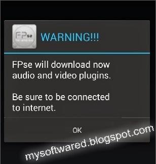 Emulator PS1/PSX Untuk Android Beserta Cara Install