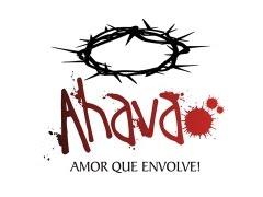 "Ahava ""O Amor que Envolve"""