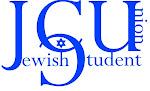 JCU Jewish Student Union