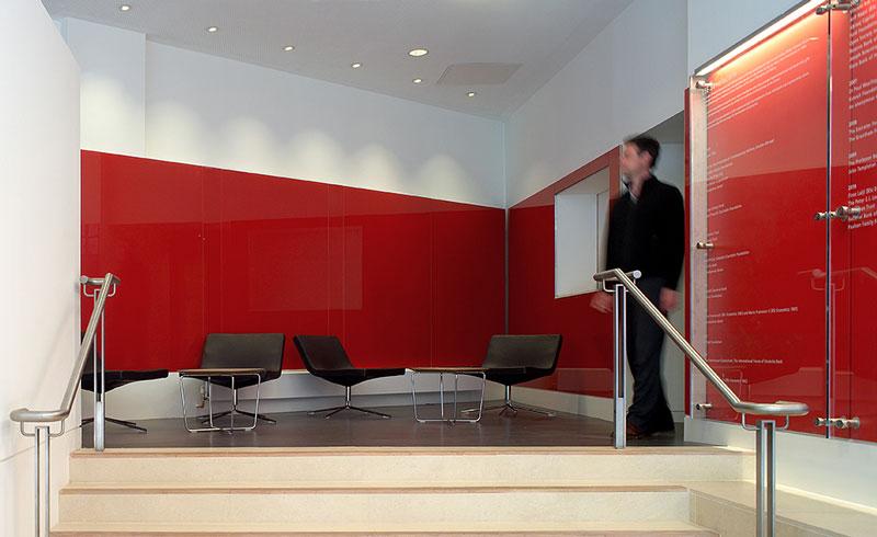 Interior design london school of economics london design engine