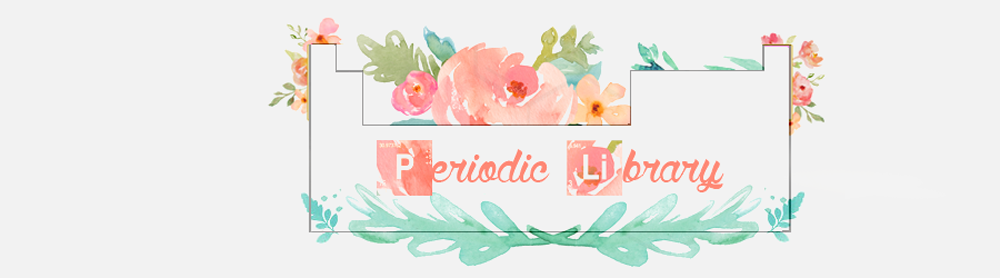 Periodic Library