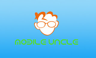 Cara Install CWM Recovery Tanpa PC Menggunakan Mobile Uncle