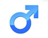 Improve men's health; men;s health; impotence; prostate enlargement; lack of energy