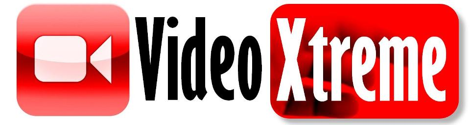 videos youtube en español, Youtube videos musicales