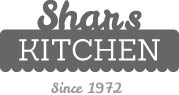 Shar's Kitchen