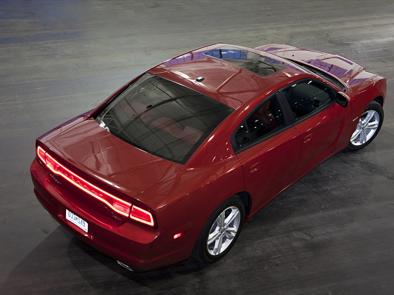 car pictures dodge charger rt awd 2012. Cars Review. Best American Auto & Cars Review