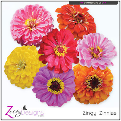 http://www.digitalscrapbookingstudio.com/commercial-use/elements/cu-zingy-zinnias/