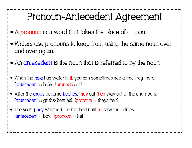 ... worksheet indefinite pronoun worksheets middle school pronoun and