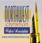Member of Northwest Christian Writer's Association