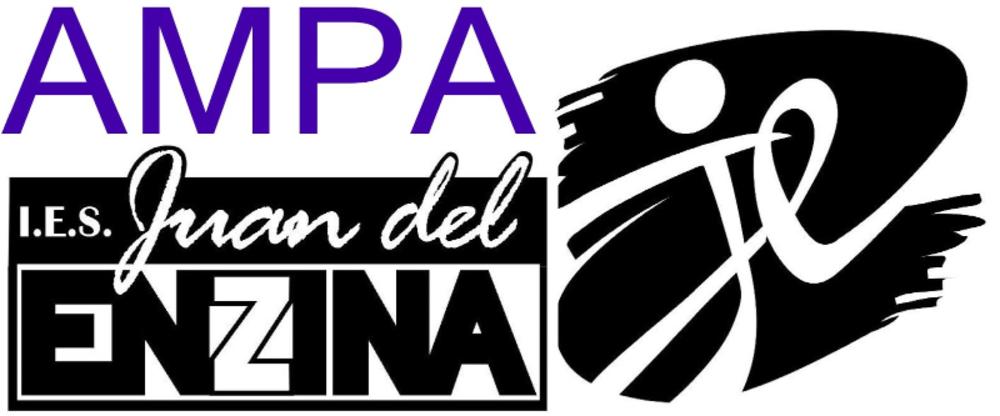 Ampa Juan del Enzina