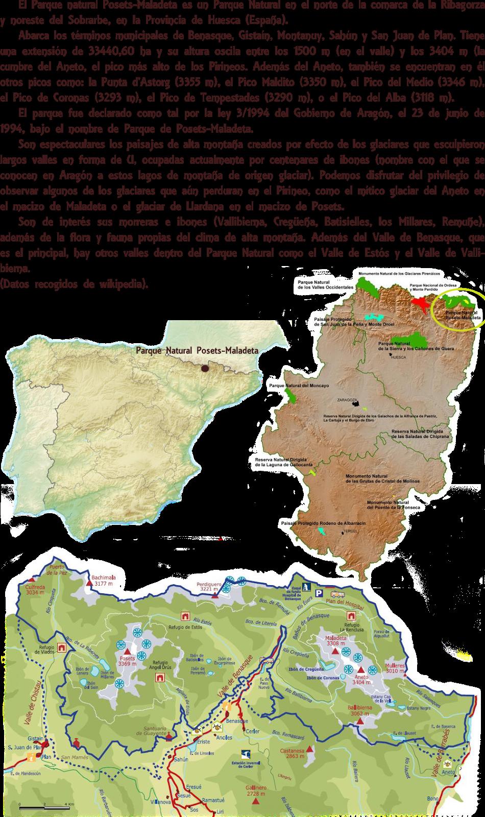 Presentacion ruta