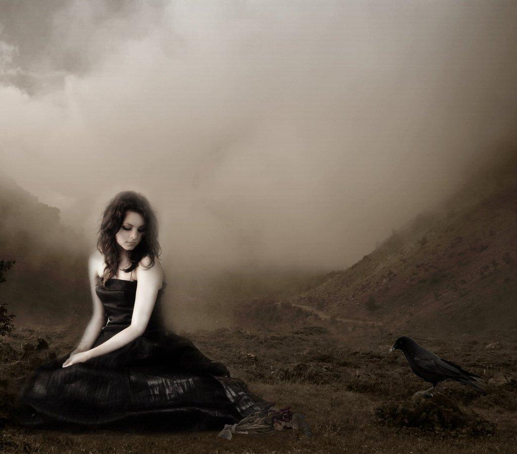http://1.bp.blogspot.com/-7FMfa0zriuU/TtN7WEis0sI/AAAAAAAAAFw/cyGgCrVBSYM/s1600/__Lady_Crow___by_watergal28.jpg