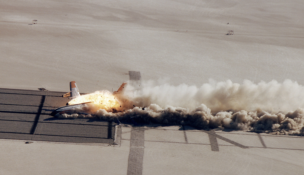 nasa space lab crash to earth - photo #41