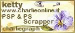 Charlieonline Blog
