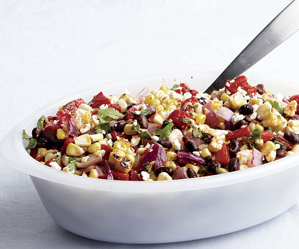 ://www.finecooking.com/recipes/spicy-grilled-corn-salad-black-beans ...