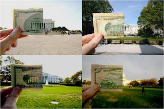 Dinheiro, Diversão, Amor, Criatividade, Rendimento, Frases
