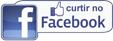 Facebook da Rede