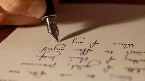 Cara Paling Mudah Menemukan Ide Menulis di Blog