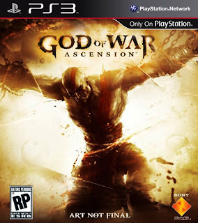 http://umsofaalareira.blogspot.com.br/2013/04/god-of-war-ascension.html
