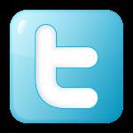 Follow Twitter ...