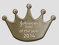 Johnson's BOTY 2014