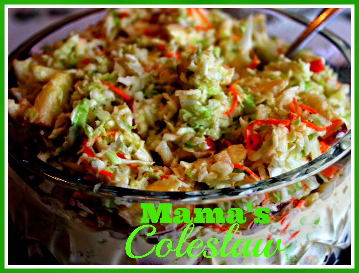 not your mama s broccoli slaw related to not your mama s broccoli slaw ...