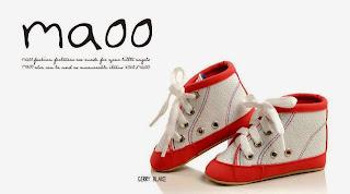 Boots - Gerry Blake | Sepatu Bayi Perempuan, Sepatu Bayi Murah, Jual Sepatu Bayi, Sepatu Bayi Lucu