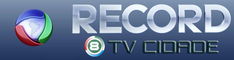 .::: TV CIDADE- BARRA DO GARÇAS MT ::..
