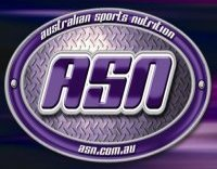 Australian Sports Nutrition provides customers with easy access to the best quality supplements at the right price and with the right advice.