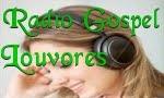 Rádio Gospel Louvores