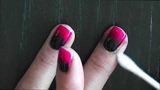 Nail-art-obuka--tutorijal-5-(gradijent-nokti)-021