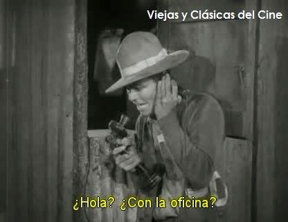 Cimarrón-1931