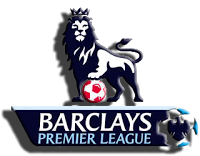 Chelsea vs Fulham Live Streaming