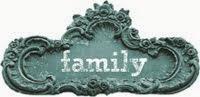 family tab