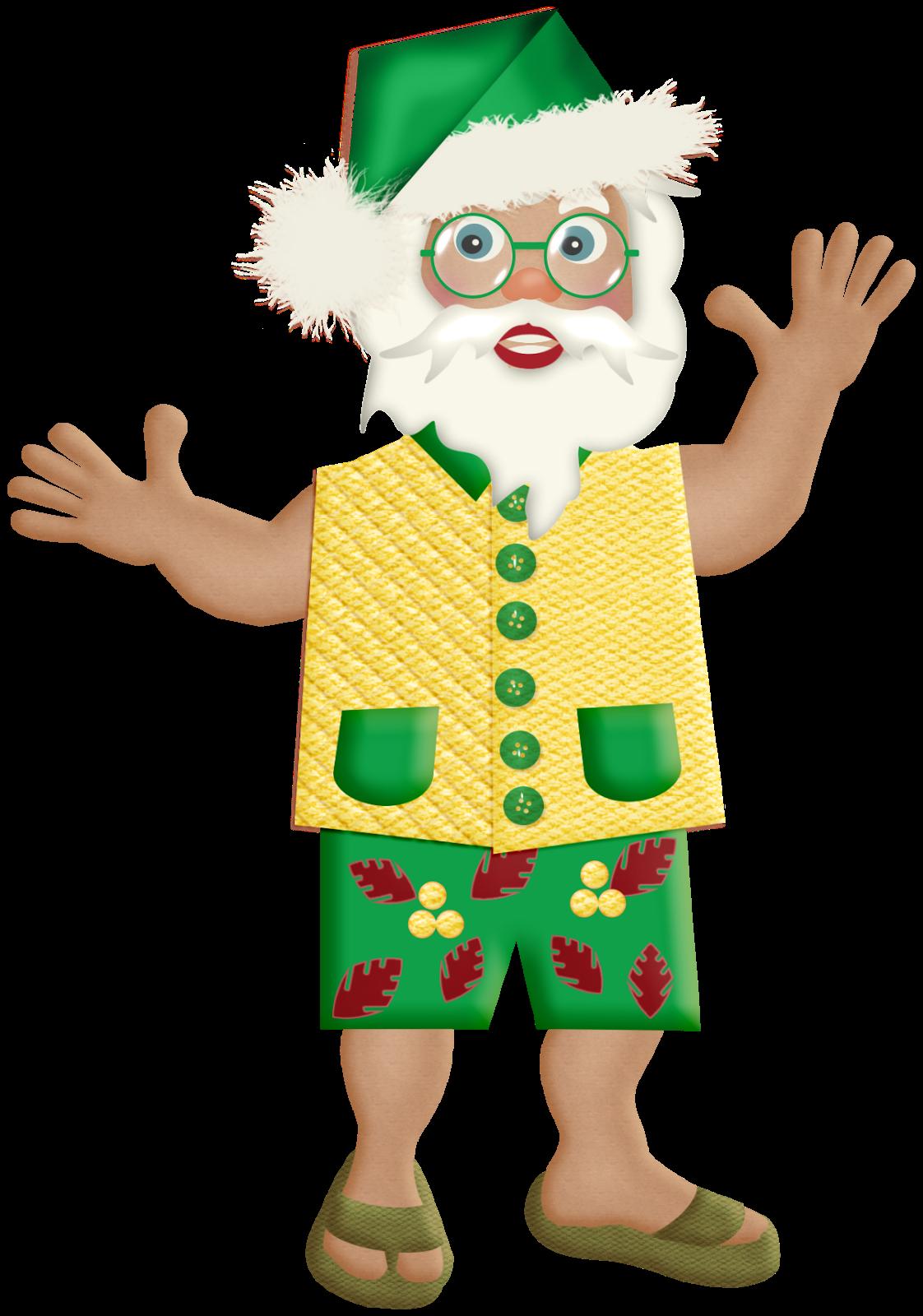 http://1.bp.blogspot.com/-7Fh7iQ182Kc/U9CjlgoEixI/AAAAAAAAAk0/nTz_tYhkrhc/s1600/KSD-+Summer+Santa+CU+Freebie.png