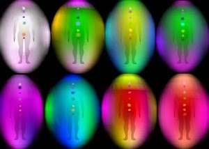 Entenda a energia das auras no espírito e aprimore o autoconhecimento