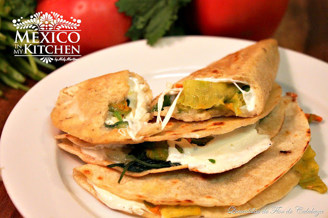 quesadillas-recipe