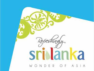 Sri Lanka's tourist arrivals up in August 2013