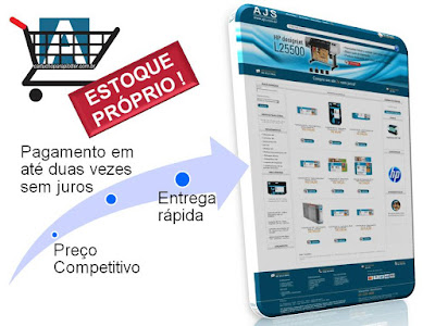 www.cartuchoparaplotter.com.br