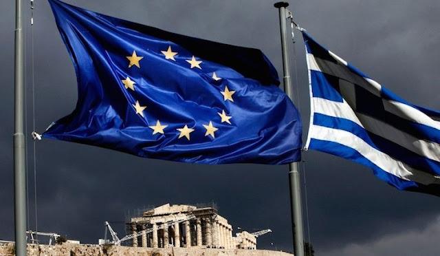 Grecia, europa,