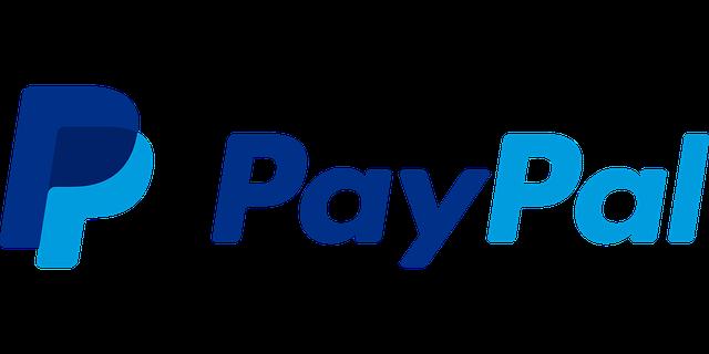 Hướng dẫn tạo tài khoản Paypal thanh toán Quốc tế, Cách mở thẻ Visa Prepaid và verify tài khoản PayPal
