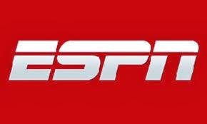 ESPN2 | Live Television